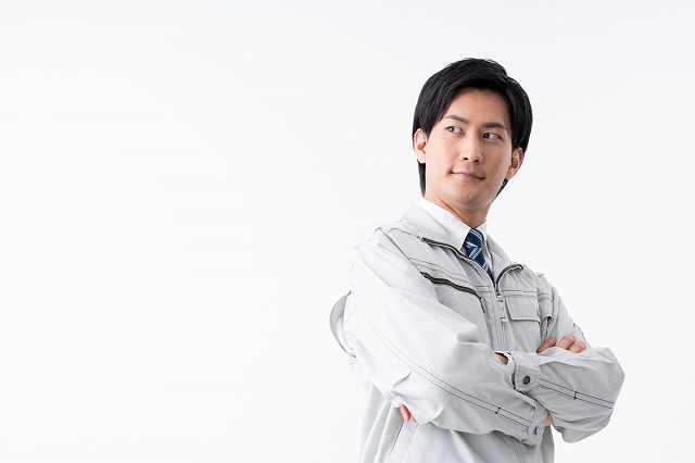 働き易い 柔軟性 解体工事 福岡 解体 斫り 株式会社朋和